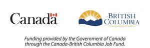 canada-gov